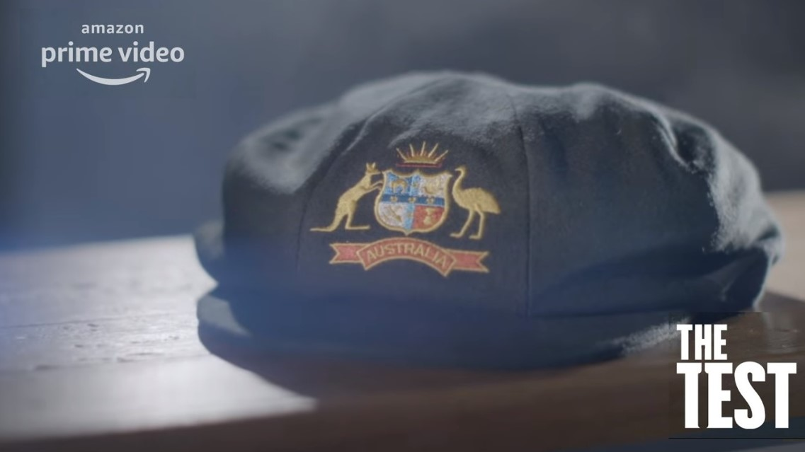 The Test: A New Era for Australia's Team TV Series (2020) | Cast, Episodes