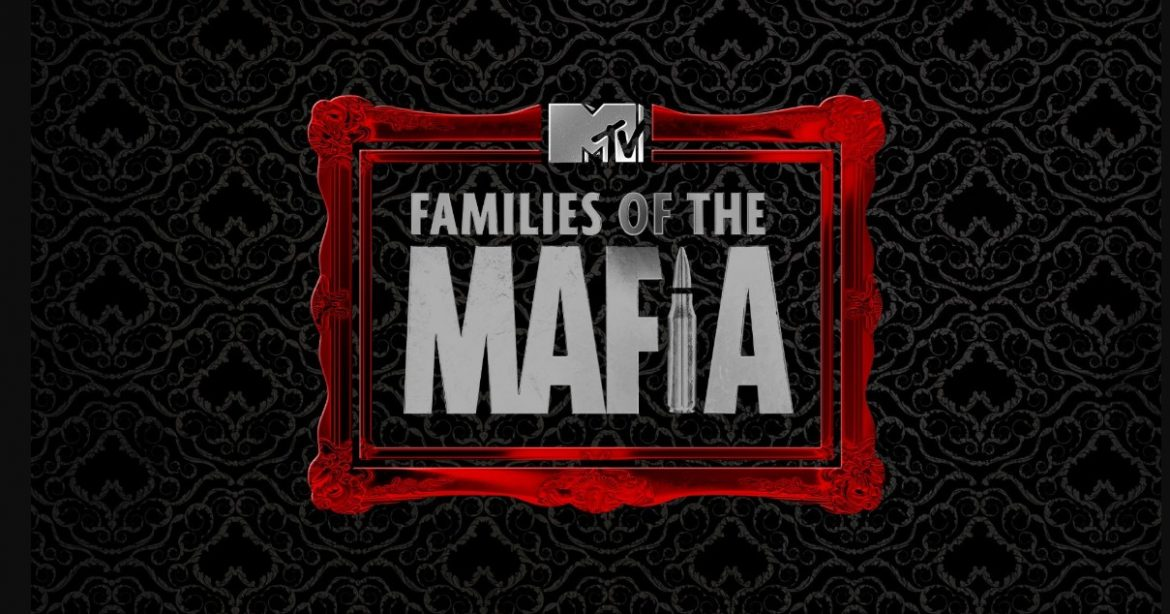 Families of the Mafia TV Series (2020) Cast, Release Date, Episodes