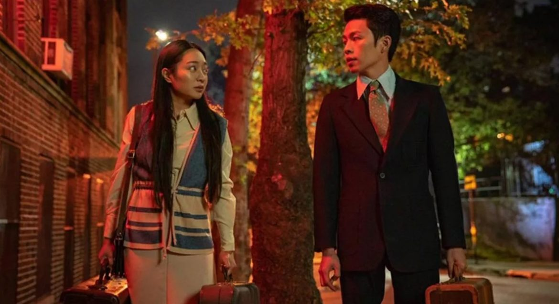 Tigertail (2020) Cast, Release Date, Plot, Trailer