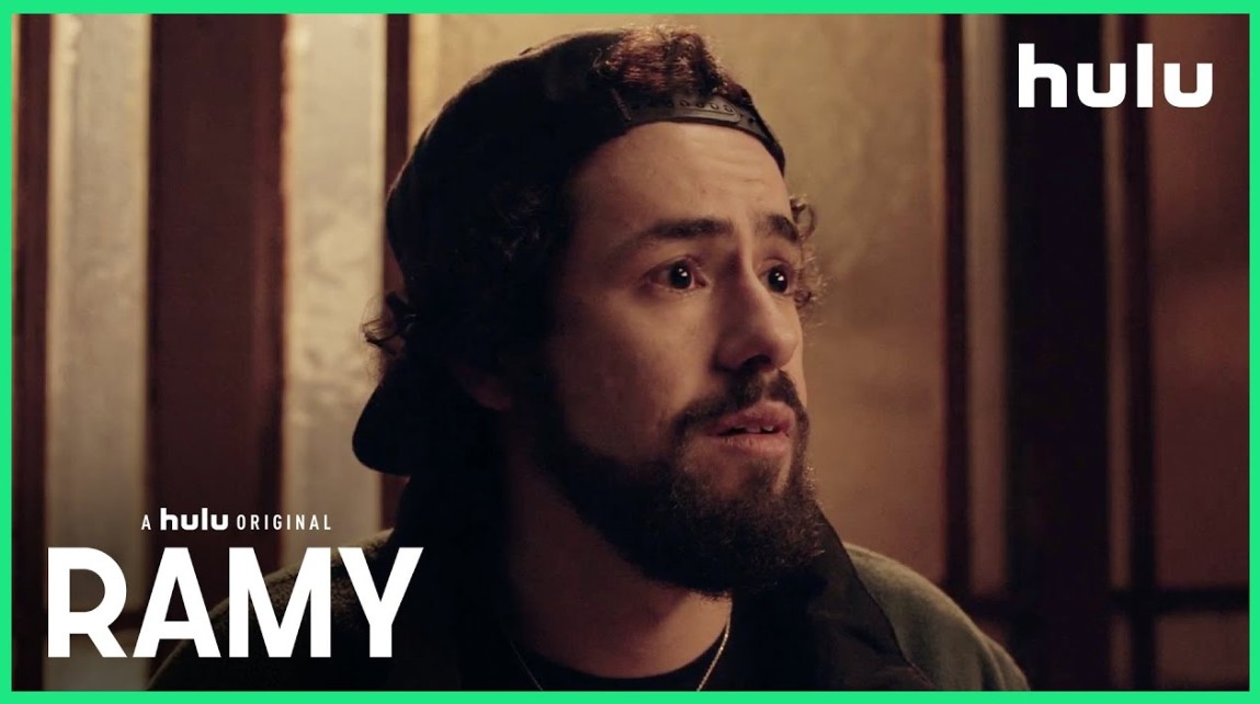 The Golden Globe Award-winning on-screen character Ramy Youssef comes back to Hulu for his widely praised presentation in the Hulu Original parody arrangement RAMY. All scenes accessible May 29, just on Hulu.