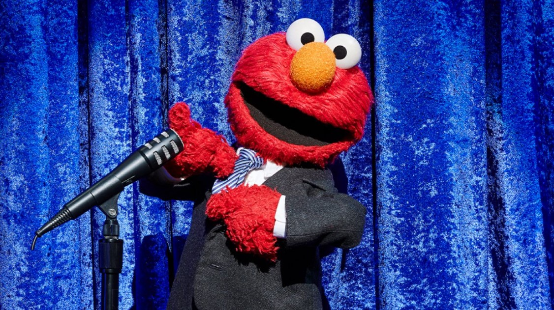 The Not-Too-Late Show with Elmo starts gushing May 27th on HBO Max. Can hardly wait any more drawn out to watch The Not-Too-Late Show with Elmo? We have you secured! Tune in for an early review of The Not-Too-Late Show on Thursday, May 21st at 7pm ET/4pm PST.