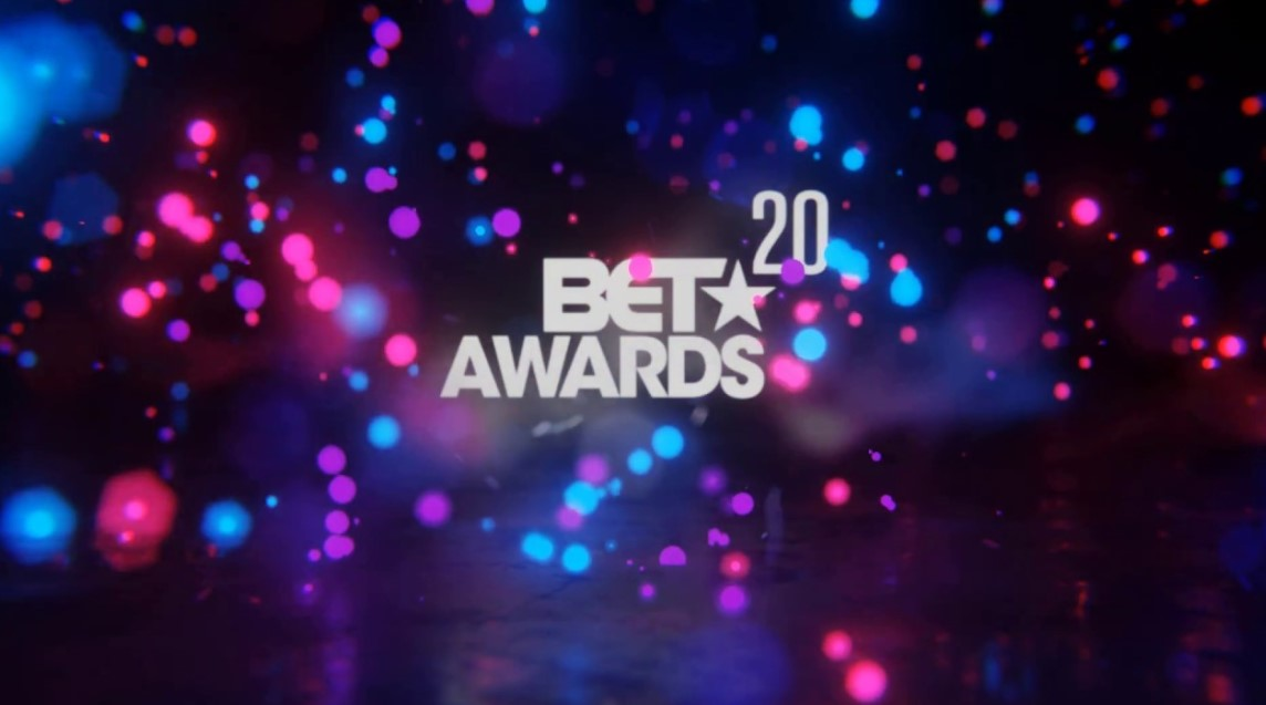 BET Awards (2020) Cast, Release Date, Trailer, Plot