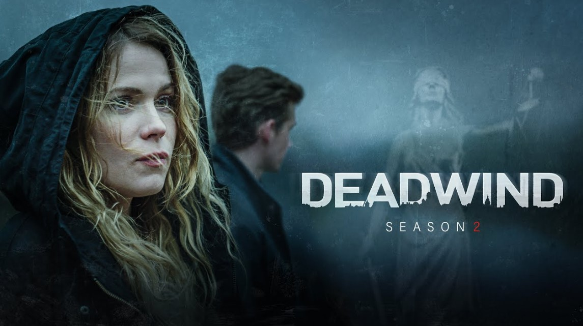 Deadwind Season 2 | Cast, Episodes | And Everything You Need to Know