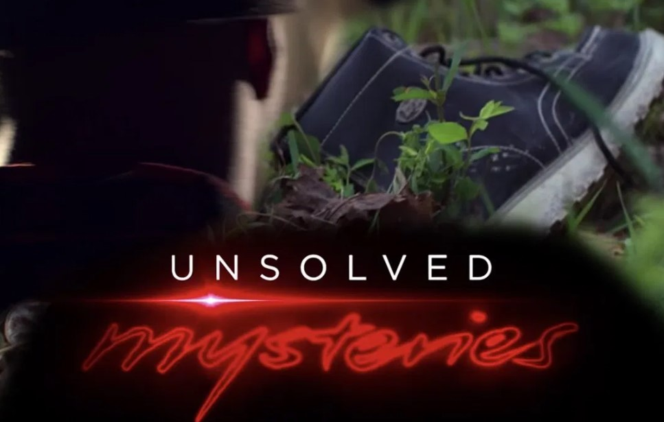 Unsolved Mysteries TV Series (2020) | Cast, Episodes | And Everything You Need to Know