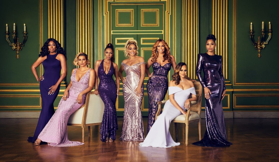 The Real Housewives of Potomac Season 5 | Cast, Episodes | And Everything You Need to Know
