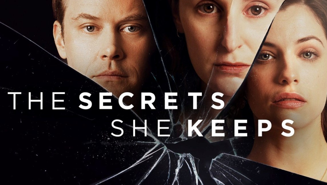 The Secrets She Keeps (2020) Cast, Release Date, Plot, Episodes, Trailer