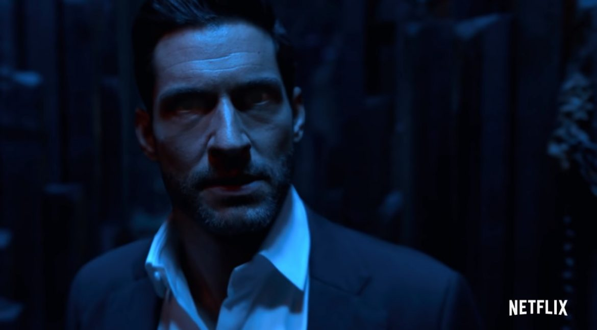 Lucifer Season 5 Cast Episodes And Everything You Need To Know