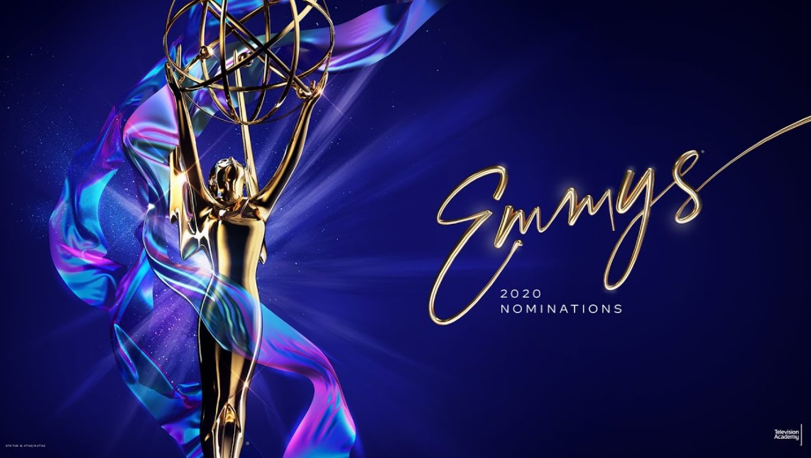The 72nd Primetime Emmy Awards (2020) Cast, Release Date, Plot, Trailer