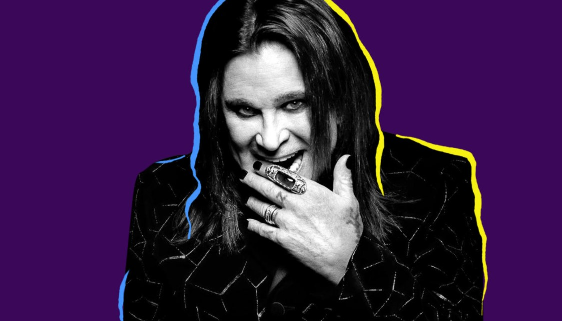 Biography: The Nine Lives of Ozzy Osbourne (2020) Cast, Release Date, Plot, Trailer