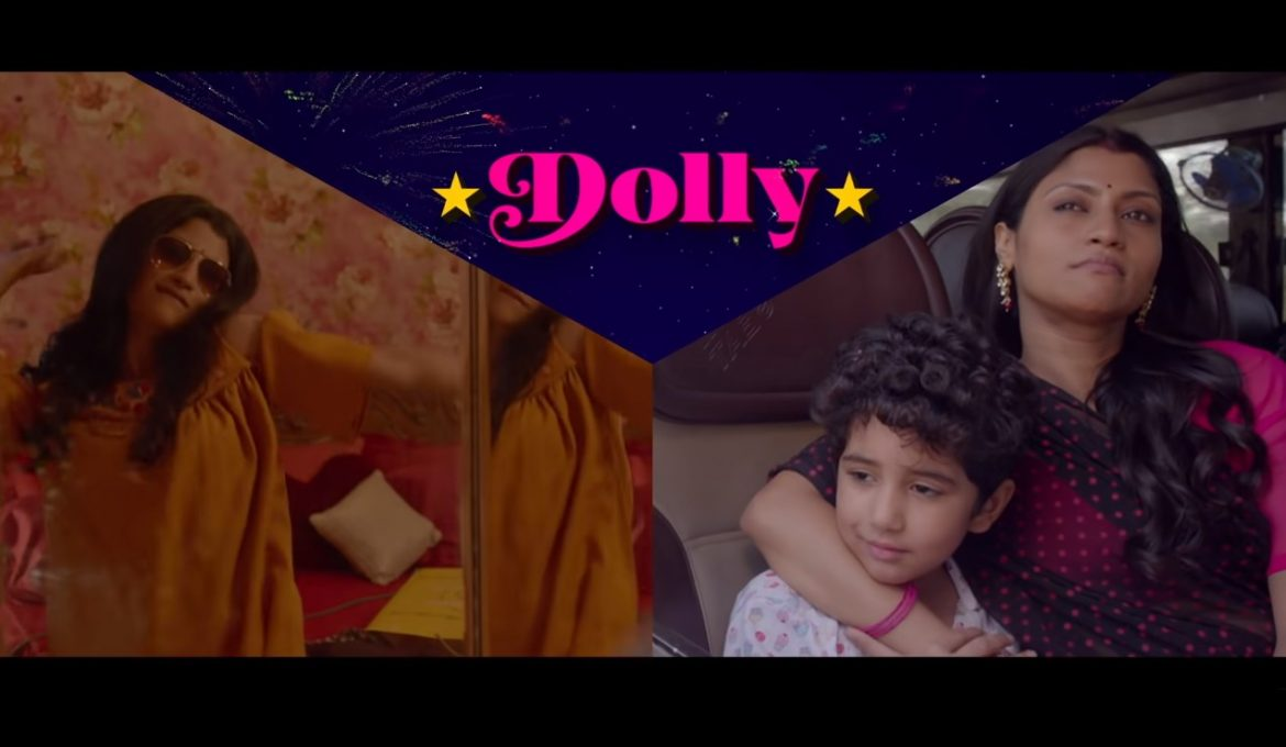 Dolly Kitty Aur Woh Chamakte Sitare (Dolly Kitty and Those Twinkling Stars) (2020) Cast, Release Date, Plot, Trailer