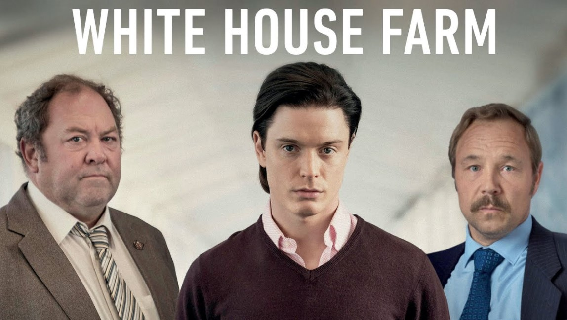 The Murders at White House Farm TV Series (2020) | Cast, Episodes | And Everything You Need to Know