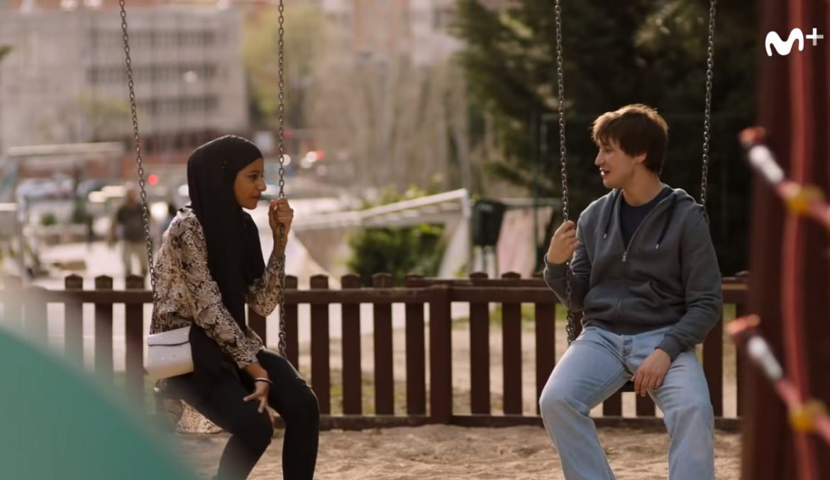 Skam España Season 4 | Cast, Episodes | And Everything You Need to Know