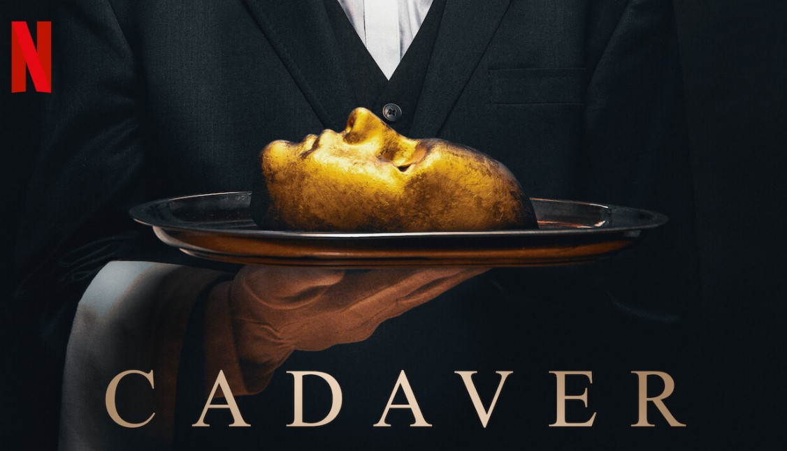 Cadaver (2020) Cast, Release Date, Plot, Budget, Box office, Trailer