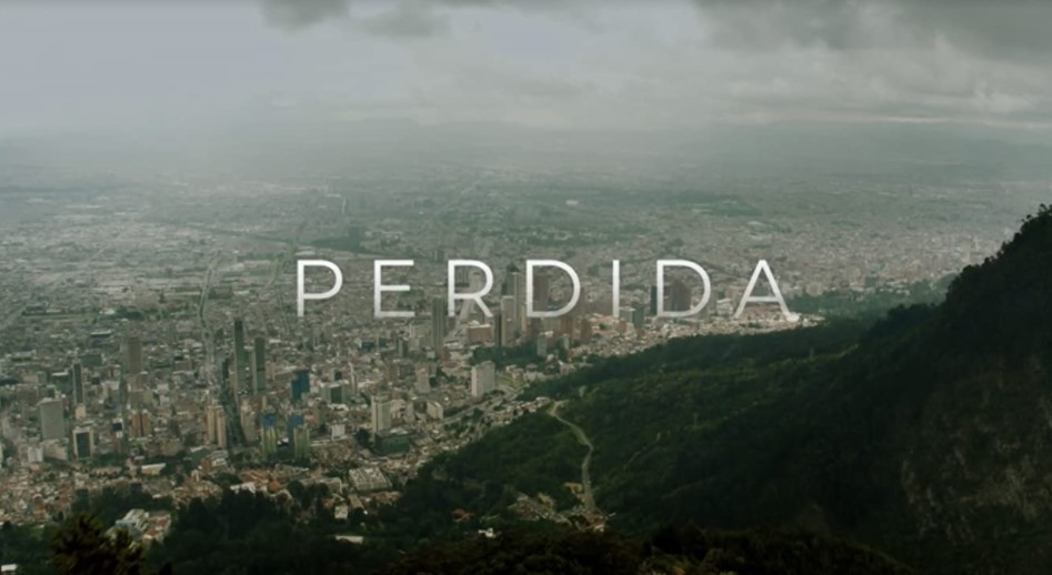 Perdida (Stolen Away) (2020) TV Series (2020) | Cast, Episodes | And Everything You Need to Know