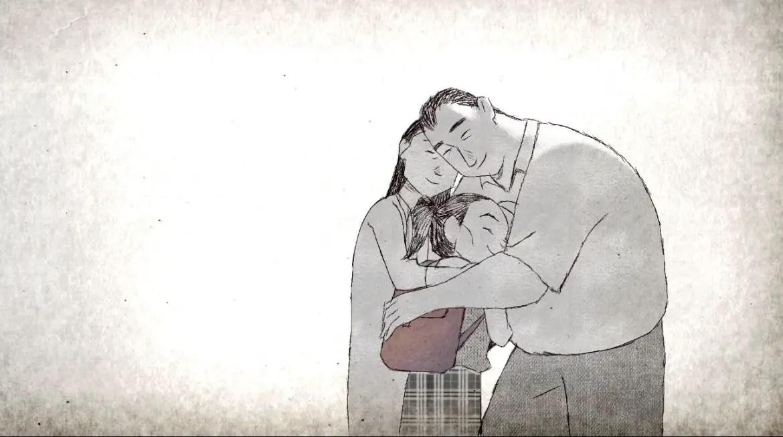 Se Algo Acontecer...Te Amo | O Curta da Netflix Que Você Precisa Assistir