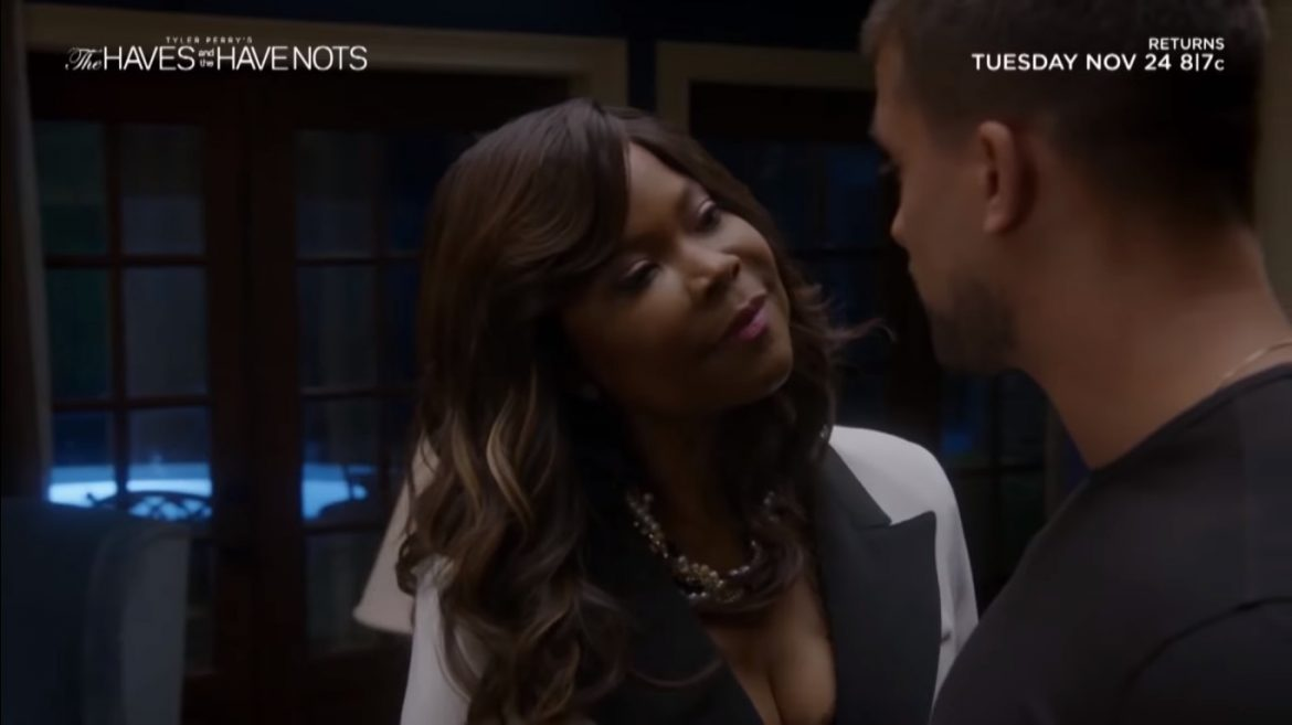 The Haves and the Have Nots Season 8 | Cast, Episodes | And Everything You Need to Know