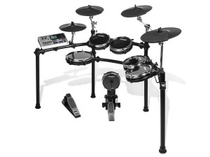 2018 s Top Rated Electronic Drum Sets   Best of Bests best electronic drum set