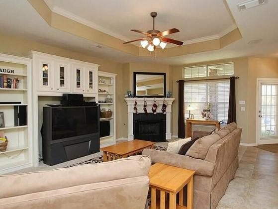 Choosing Best Rated Ceiling Fan With Light And Remote   Reviews Best Rated Ceiling Fan With Light And Remote