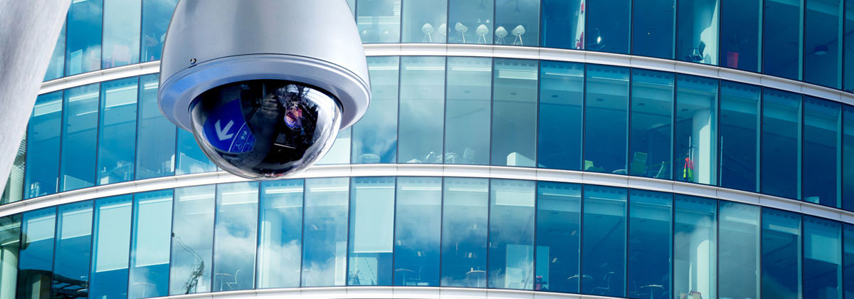 Top Security Solutions