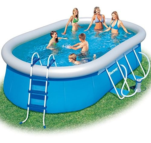 Pump Best Pool Filter And