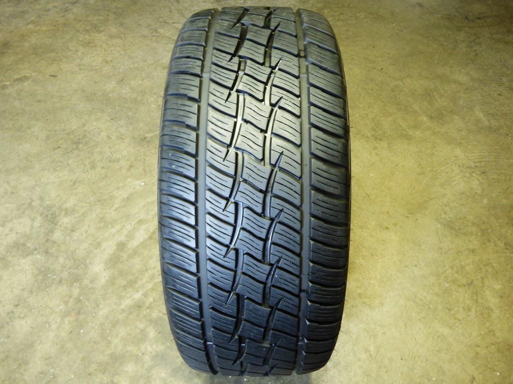 Tires Rim 285 20 50r20 10