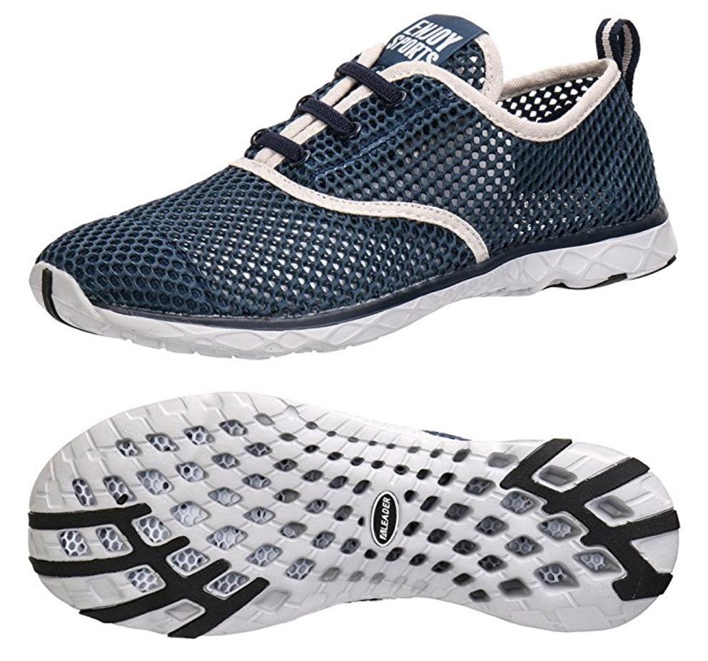Best Mens Walking Shoe Work
