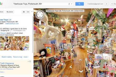 map toys r us google » Free Wallpaper for MAPS | Full Maps