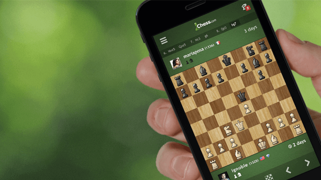 Chess Chess Games Players Chess And Free Free Games Players And And Free Games