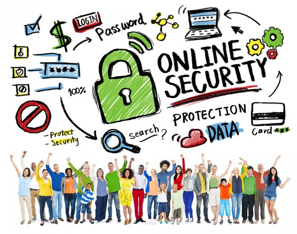 Systems Protection One Reviews Home Security