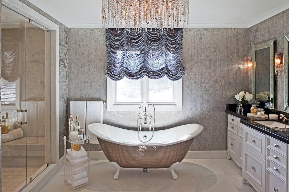 French Interior Design Blog