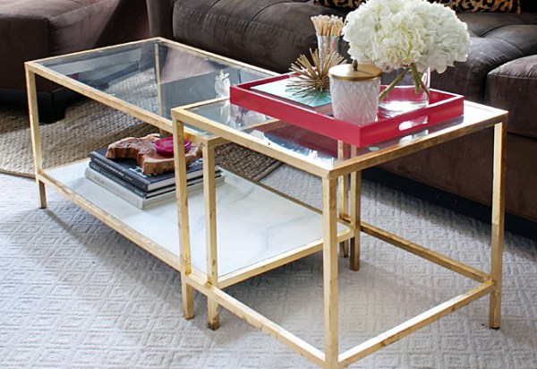 ikea coffee table images # 52