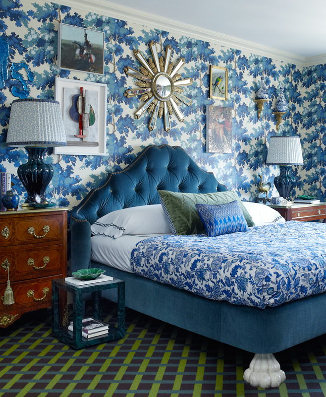 Get The Look Remake These Top 10 Designer Bedrooms