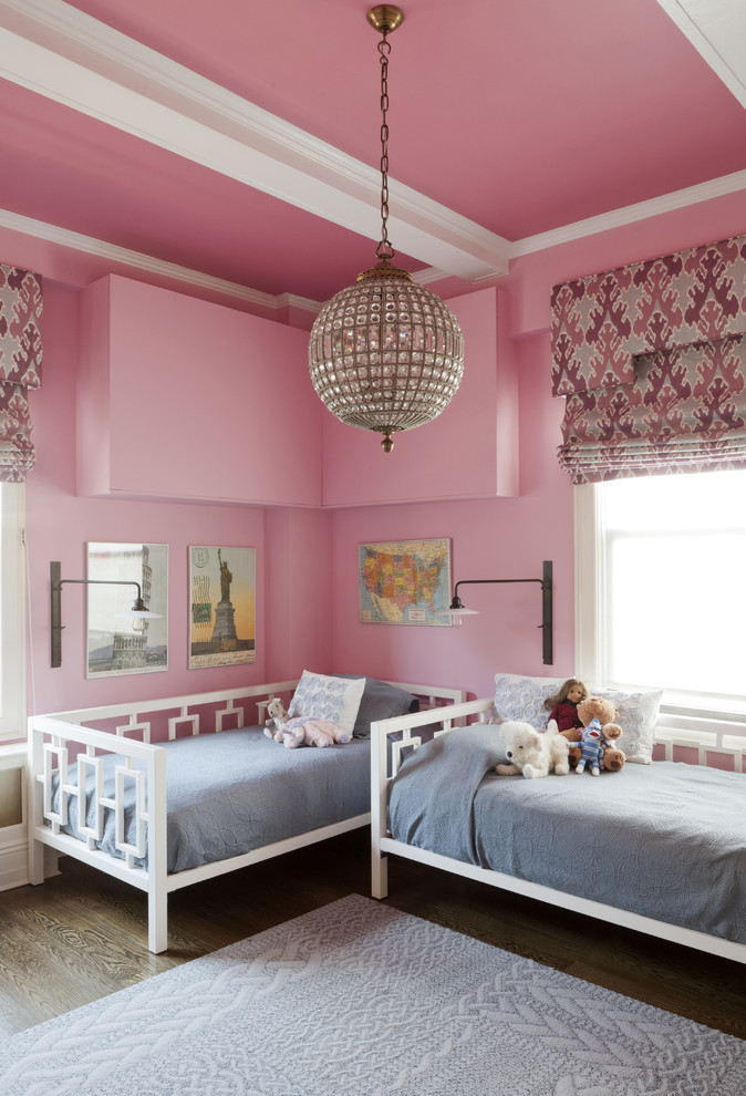 Quirky Home Decorating Ideas