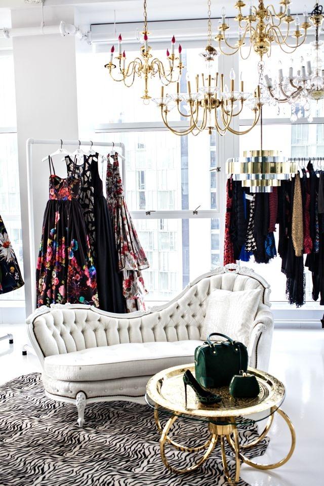 This Shop Is Interior Design S Hidden Gem Great Deals On
