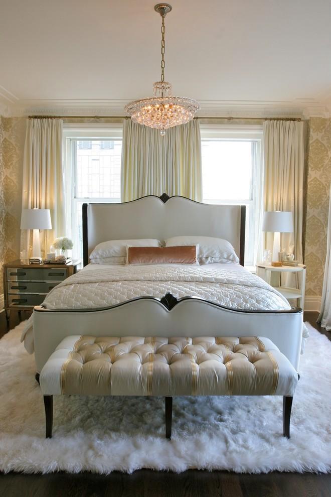 Bedroom Arranging Furniture Diy Ideas Photos