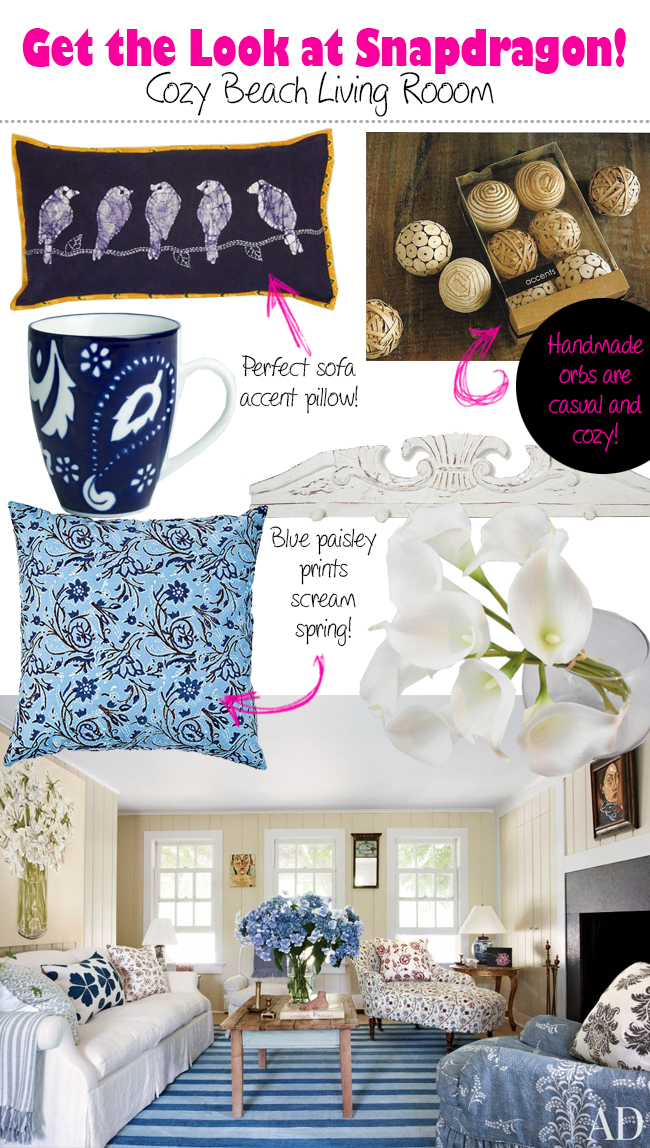 Home Accessories Online Shopping