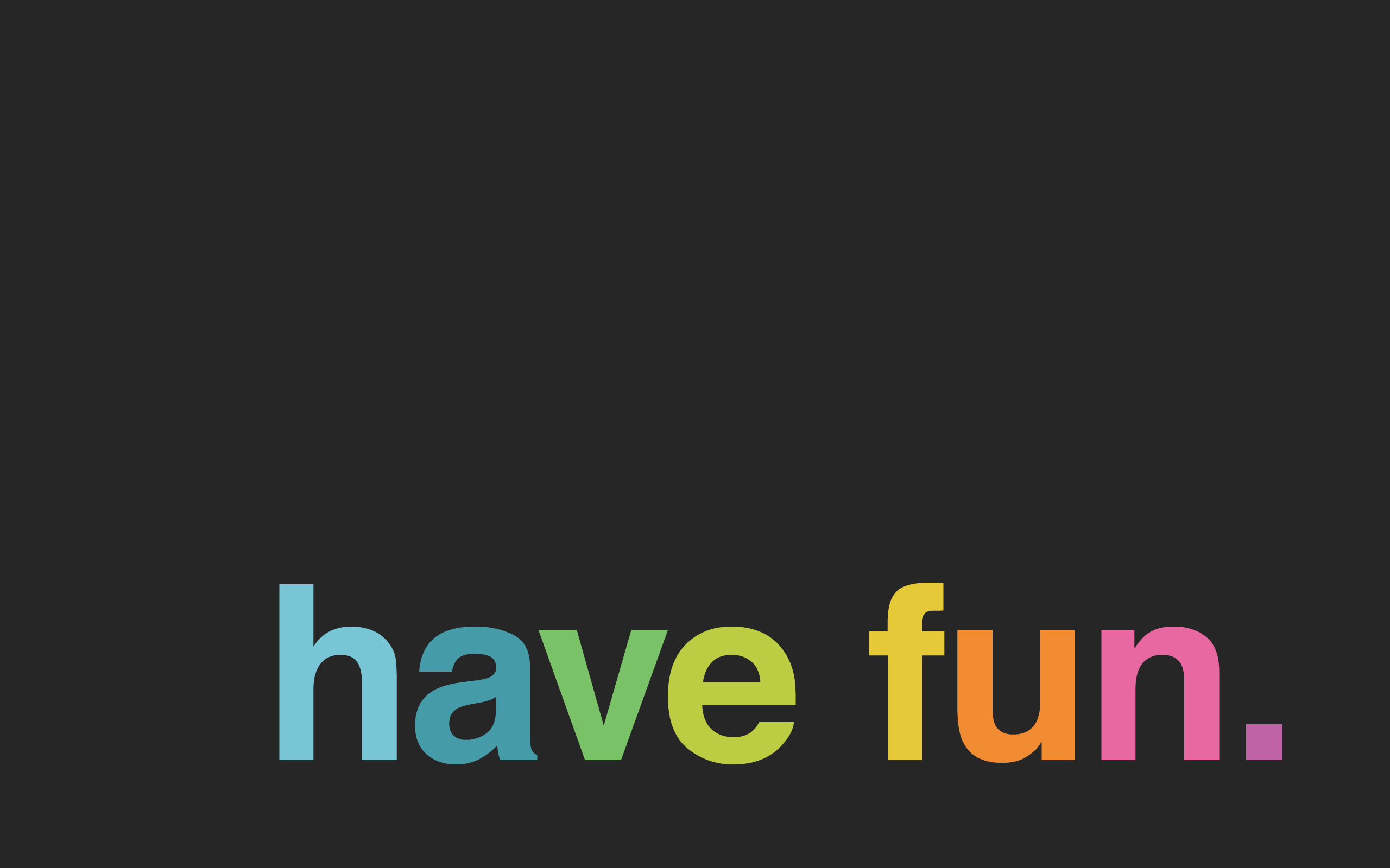 How Important Is Having Fun in Youth Ministry?