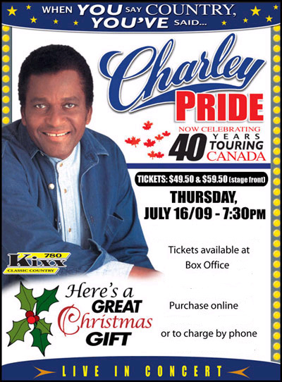 crystal chandeliers by charley pride # 62