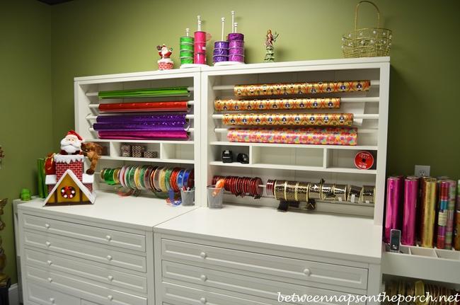 Home Decorators Alpharetta