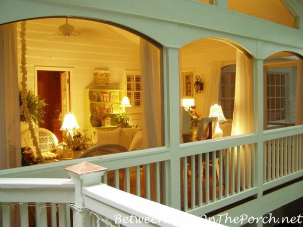 outdoor lamps for porches # 5