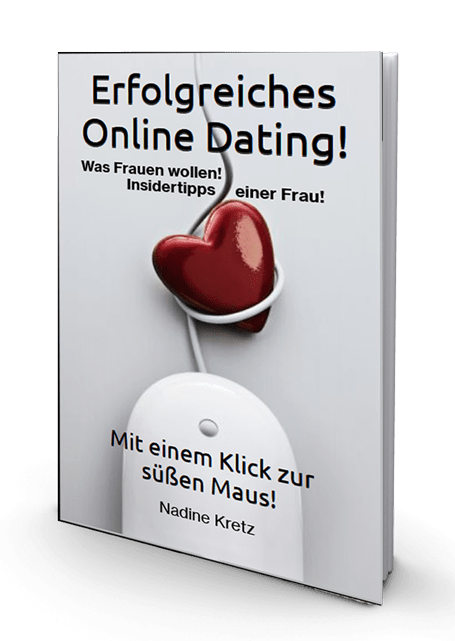 Dating-Website für Freunde