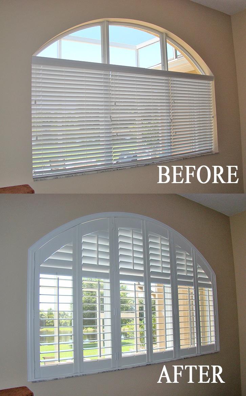 Window Shutters Photos Window Shutters Custom Window