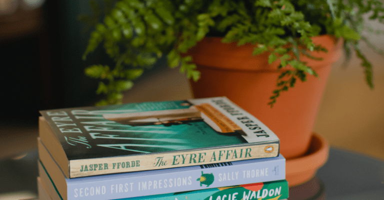10 great summer reading recs from Birmingham bookstores + book bloggers
