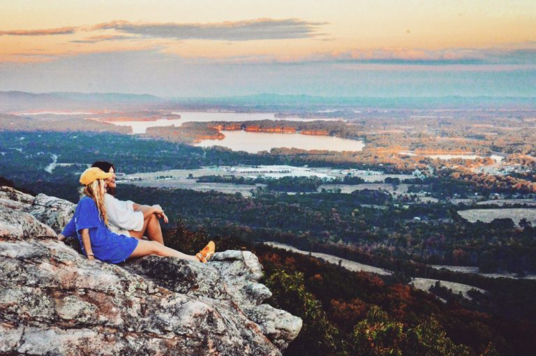 5 amazing Alabama excursions for Labor Day that are less than 4 hours away