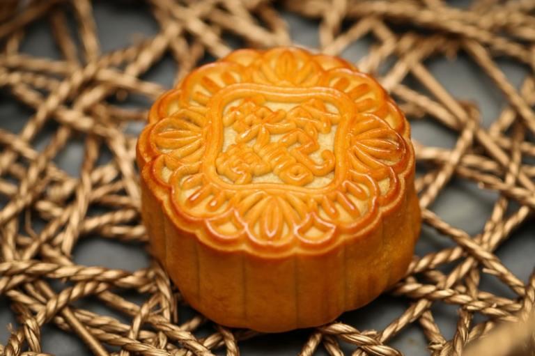 3 Birmingham stores to get the best Mid-Autumn Festival Staple—mooncakes