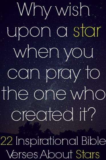 Wish Upon Star Quotes