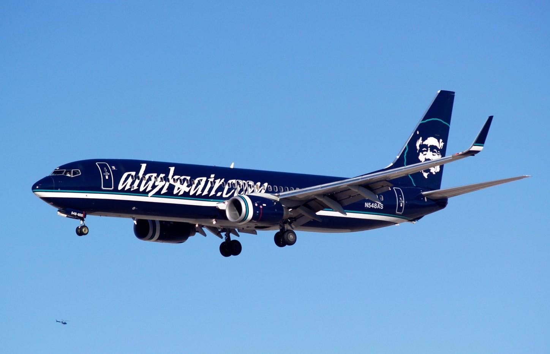 Kona Man Indicted In Jan 17 Airplane Hijacking Hoax Big