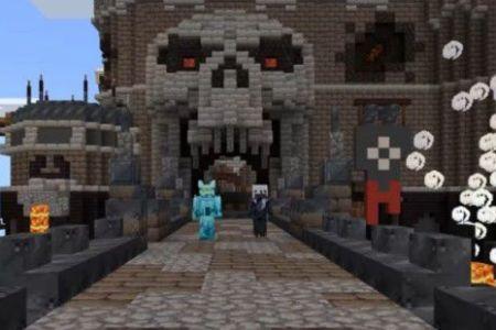 Minecraft Spielen Deutsch Minecraft Zusammen Spielen Lan Bild - Minecraft zusammen spielen lan