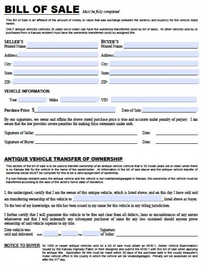 How Transfer Ownership Car Lien