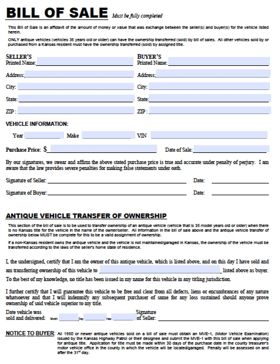 Find Out Car Registration
